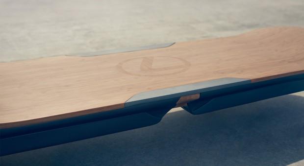 lexus_slide_hoverboard_3