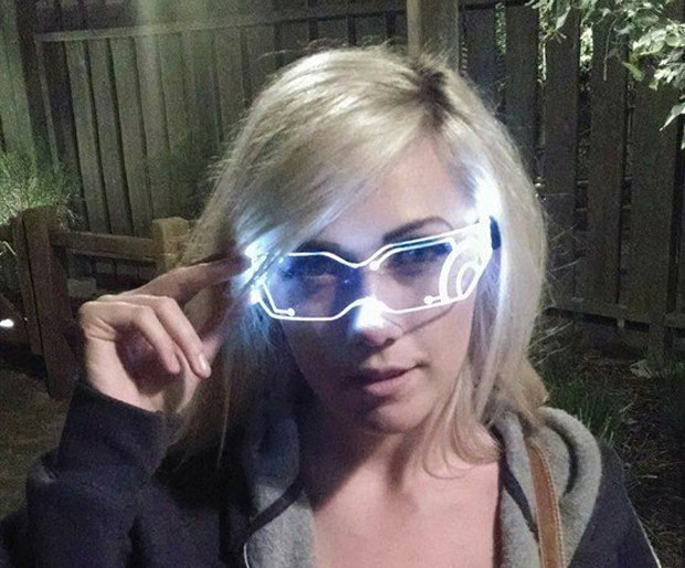 light_up_led_visors_by_illumi_nation_10
