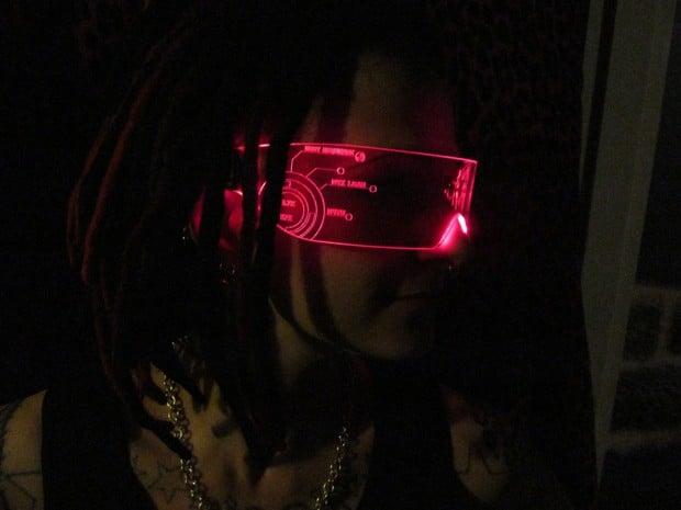 light_up_led_visors_by_illumi_nation_2