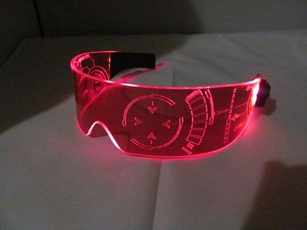 light_up_led_visors_by_illumi_nation_4
