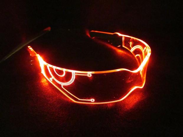 light_up_led_visors_by_illumi_nation_5
