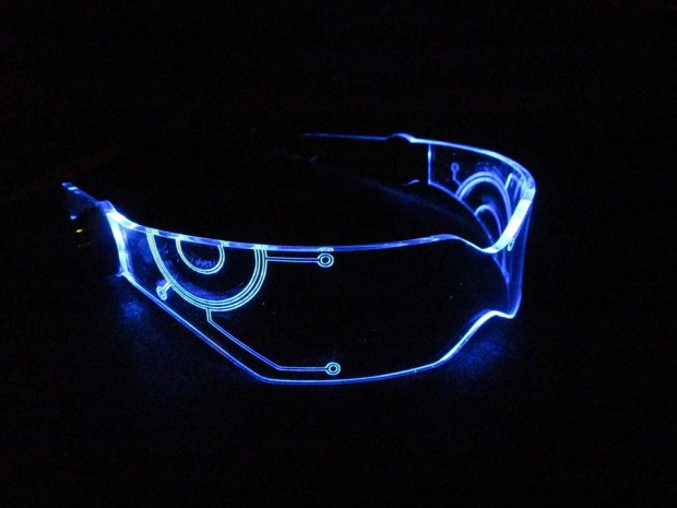 light_up_led_visors_by_illumi_nation_6