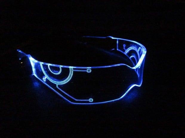 light_up_led_visors_by_illumi_nation_6
