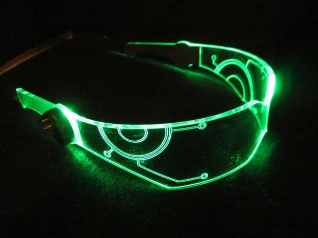 light_up_led_visors_by_illumi_nation_7