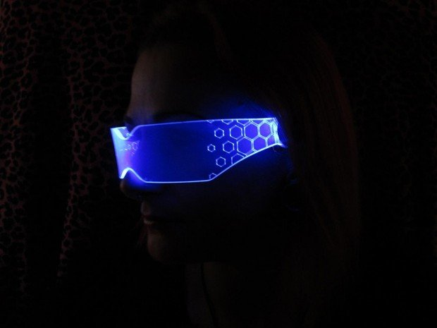 light_up_led_visors_by_illumi_nation_8