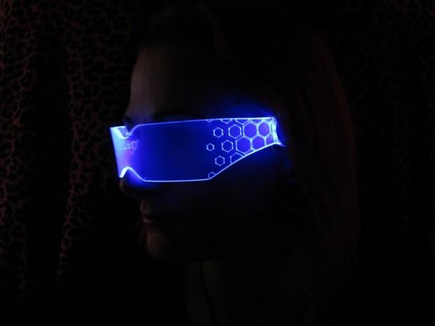 light_up_led_visors_by_illumi_nation_8