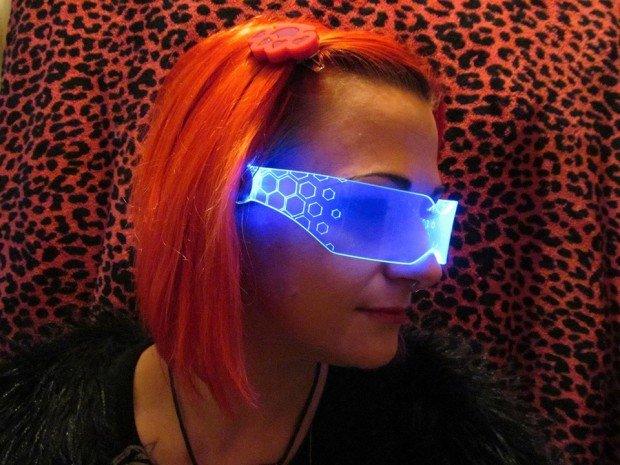 light_up_led_visors_by_illumi_nation_9