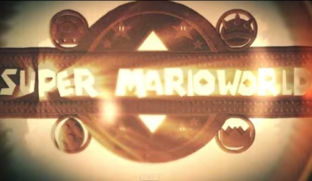 mario_westeros_1