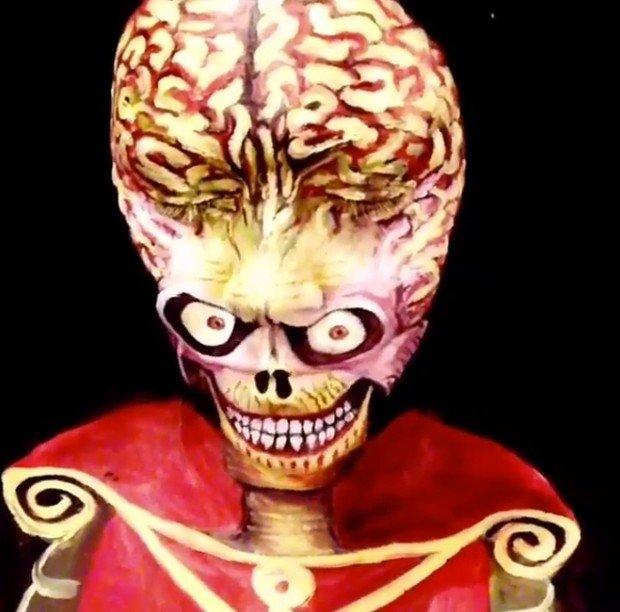 mars_attacks_martian_face_paint_by_maria_malone_1