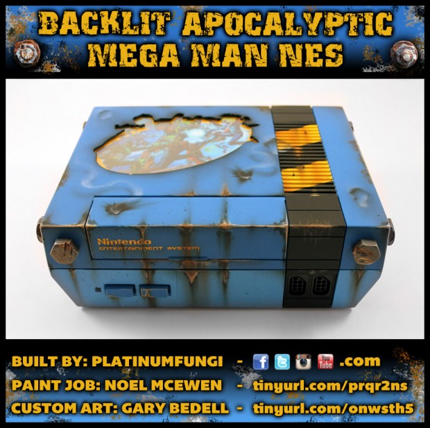 mega_man_apocalyptic_nes_by_platinum_fungi_1