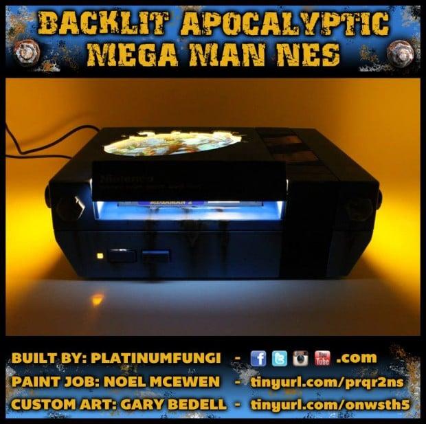mega_man_apocalyptic_nes_by_platinum_fungi_2
