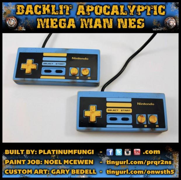mega_man_apocalyptic_nes_by_platinum_fungi_3