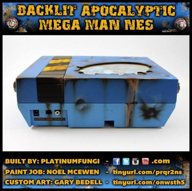 mega_man_apocalyptic_nes_by_platinum_fungi_4