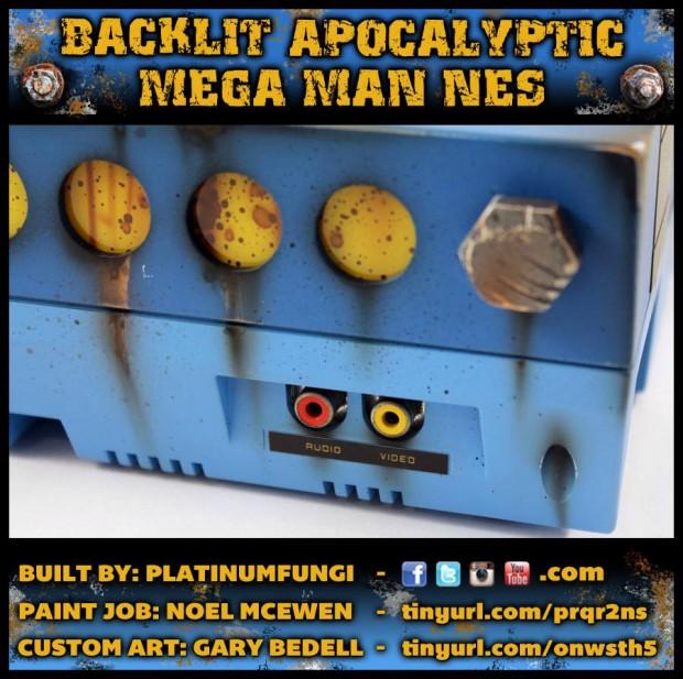 mega_man_apocalyptic_nes_by_platinum_fungi_5