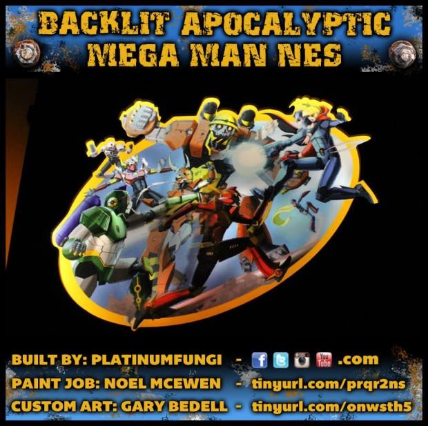 mega_man_apocalyptic_nes_by_platinum_fungi_6