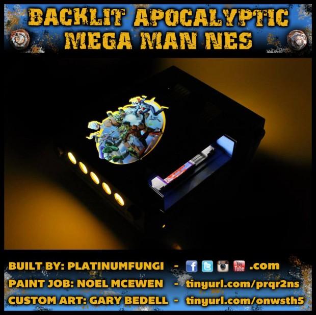 mega_man_apocalyptic_nes_by_platinum_fungi_7