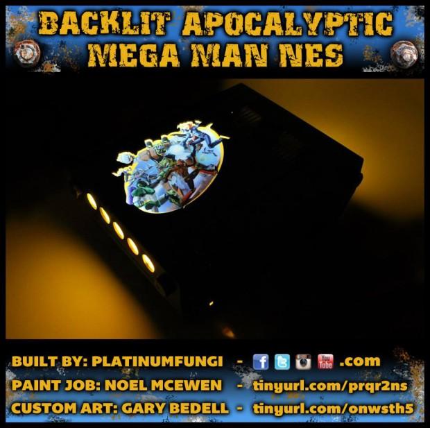 mega_man_apocalyptic_nes_by_platinum_fungi_8