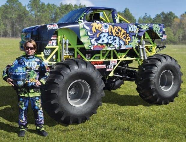monster_truck_1
