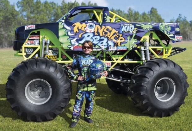 monster_truck_2