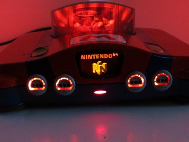 n64_console_2
