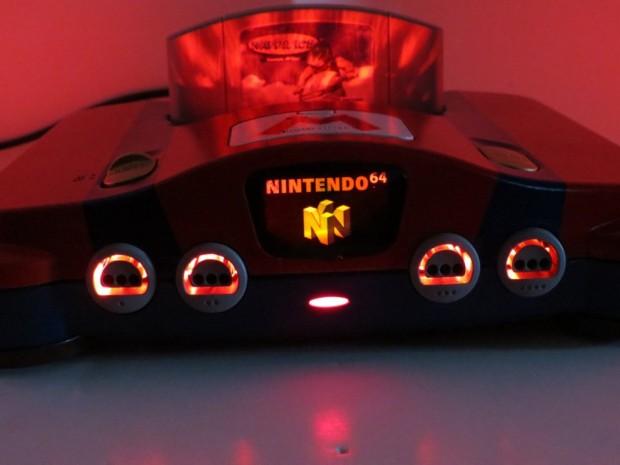 n64_console_2