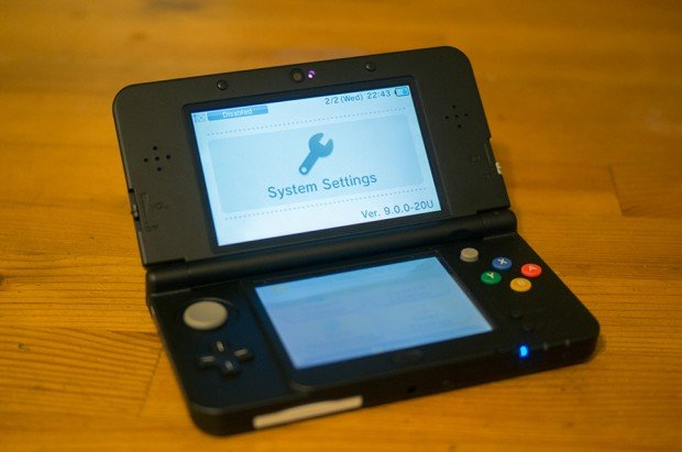 new_nintendo_3ds_mod_by_noodlevisions_1