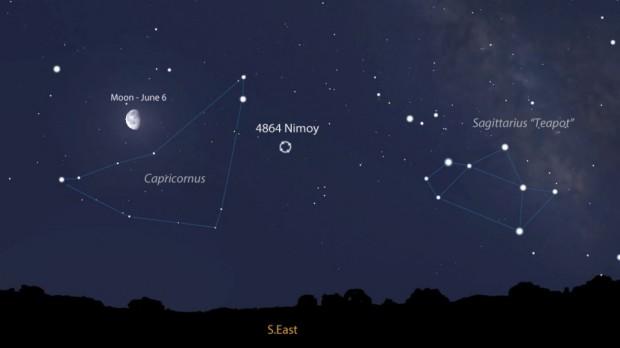 nimoy_asteroid_1