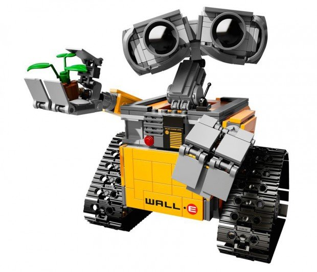 official_lego_wall_e_145387_1