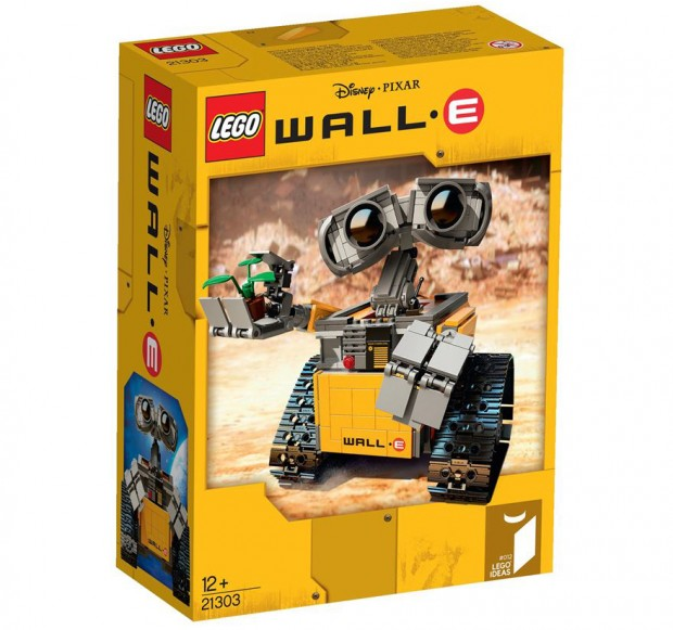 official_lego_wall_e_145387_3