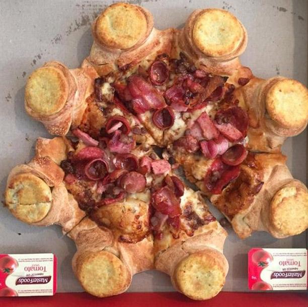 pizza_hut_meta_pizza_2