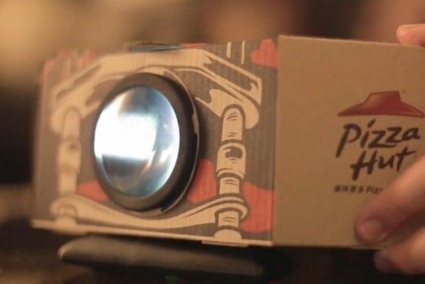 pizza_hut_projector_1