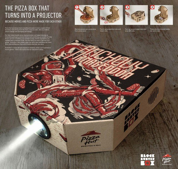 pizza_projector_2