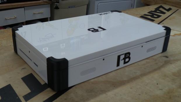 playbox_4_one_xbox_one_ps4_laptop_mod_by_ed_zarick_1