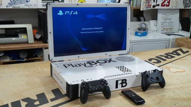 playbox_4_one_xbox_one_ps4_laptop_mod_by_ed_zarick_3