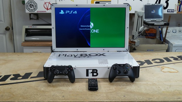 playbox_4_one_xbox_one_ps4_laptop_mod_by_ed_zarick_7