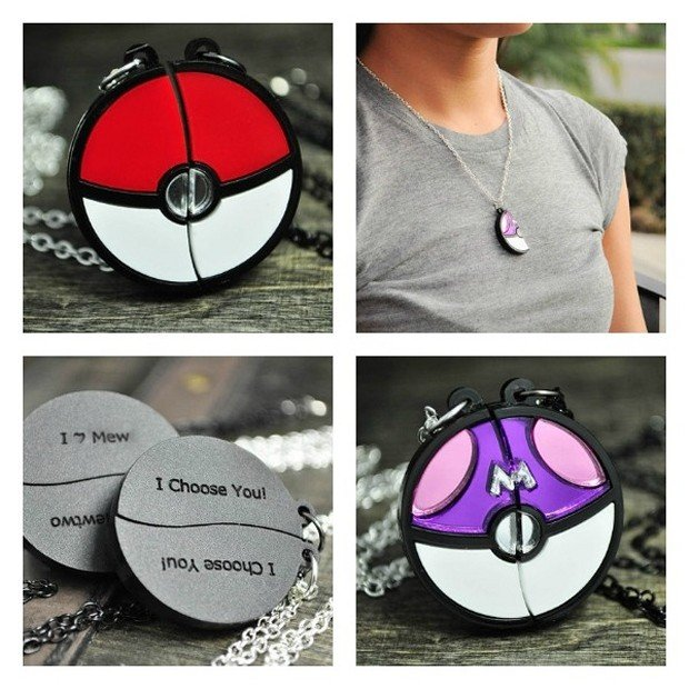 pokeball_necklace_1