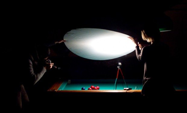 relio_portable_photography_light_11