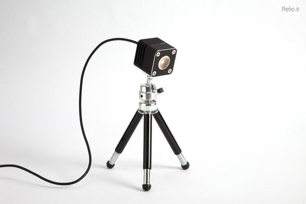 relio_portable_photography_light_2