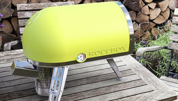 roccbox_portable_stone_bake_oven_1