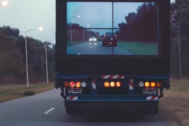 samsung_safety_truck_1
