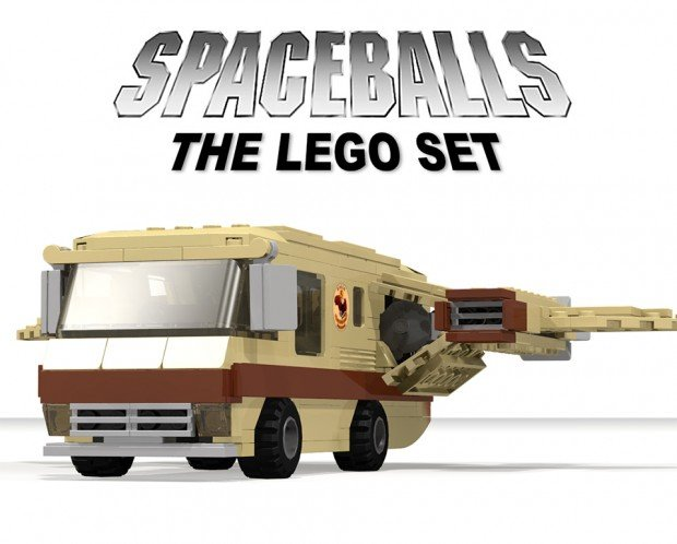 spaceballs_eagle_5_winnebago_lego_concept_by_nvdk_1