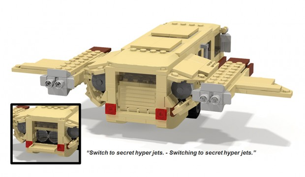spaceballs_eagle_5_winnebago_lego_concept_by_nvdk_3