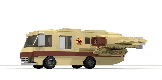 spaceballs_eagle_5_winnebago_lego_concept_by_nvdk_4