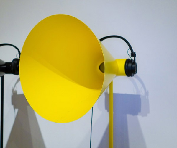 Headphone Passive Speaker: In Both Ears and out of the Mouth