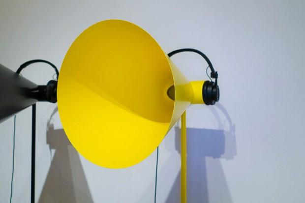 speaker_headphone_amplifier_by_steffen_kehrle_1