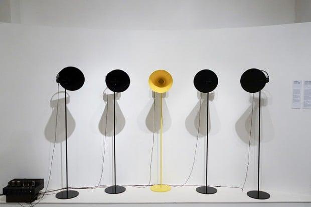 speaker_headphone_amplifier_by_steffen_kehrle_2