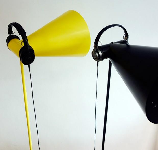 speaker_headphone_amplifier_by_steffen_kehrle_3