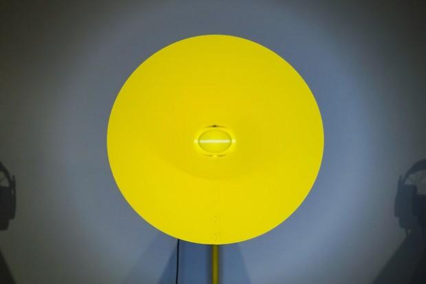 speaker_headphone_amplifier_by_steffen_kehrle_5
