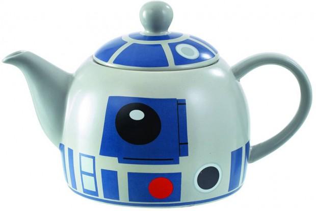 star_wars_r2_d2_teapot_1