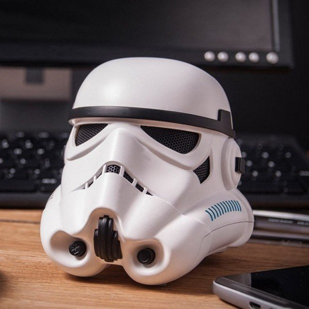 stormtrooper_speaker_1